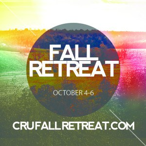 Fall Retreat Profile Picture