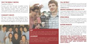 Arkansas Cru-Year_at_a_Glance_Brochure2