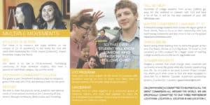 Cru local brochure page 2