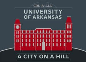 city_on_a_hill_higher_words